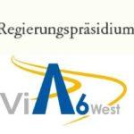 Teilsperrung A 6 Sinsheim / Wiesloch / Rauenberg 30./31.3. 6./7.4.
