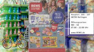 Rewe Reilingen Angebote ab 18. bis 23.03.19. Jetzt ZUGREIFEN