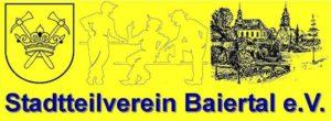 Stadteilverein Baiertal