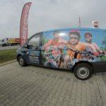 Tari Bikes Fahrrad-Telefon: 06227-359640