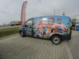 Tari Bikes Fahrrad-Telefon 06227-359640