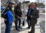 RadSERVICE-Station Sinsheim-Hoffenheim eingeweiht