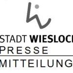 Schatthausen, öffentlichen Sitzung, 01.04.2019 um 19:00 Uhr