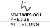Versteigerung von Fundsachen bei der Stadtverwaltung Wiesloch