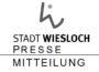 Ein Singer/Songwriter-Wettbewerb, Stadtverwaltung Wiesloch