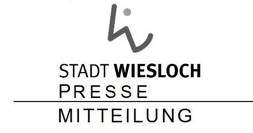 Wahlamt Stadt Köln