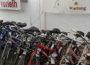Fahrradverleih Reilingen 1