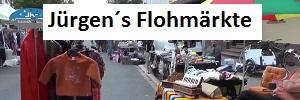 JK-VERANSTALTUNGEN Das besondere Erleben… FLOH- TRÖDEL & KRÄMERMÄRKTE Termine:www.jk-veranstaltungen.de/kalender Mobil: 0176 833 85 223 Jk-Veranstaltungen Jürgen Klein