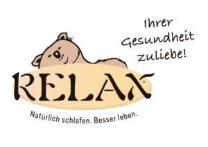 Relax2000, RELAX Natürlich Wohnen
