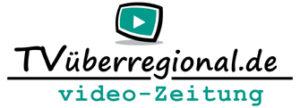 TVüberregional Visitenkarte Logo 01
