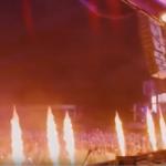 FESTIVAL 2019, La Mejor Música Electrónica 2019, LOS MAS ESCUCHADOS 2019 MIX