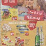 Rewe Reilingen, Angebote ab 06.5. bis 11.05.19