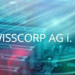 SWISSCORP AG i.G. – <br>In effizientes Solarstrom-Mining investieren.