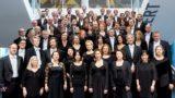 Musikfest Speyer 2019