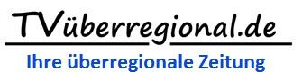 tvueberregional logo mai 2019 blau