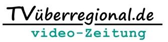tvueberregional