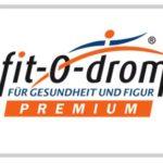 Kick´n Box Kurse im Fit-O-Drom Walldorf, Dienstags 20.00 – 21.00 Uhr