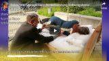 Relax2000, Markus Kapp, Schlafberatung, Bettensysteme