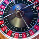 Das Online Glücksspiel boomt weiter – Zwischen harmloser Freizeitbeschäftigung und Sucht
