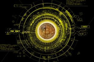 Allgemeines zum Krypto-Markt, seiner bisherigen Entwicklung und Prognose für 2019