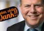 Oberbürgermeister Hockenheim ist Marcus Zeitler