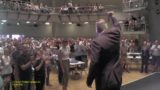 Filmbericht Oberbürgermeisterwahl Hockenheim – wie Marcus Zeitler gewinnt