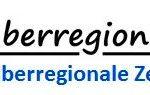 TVüberregional Logo Juli 2019 Oliver Döll 380x95 Pixel