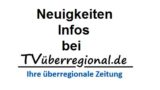 """Scheffelstraße noch bis 31. Juli gesperrt"