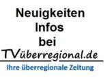 An die Eltern und Ehrziehungsberechtigen der Betreuungseinrichtungen der Gemeinde Dielheim