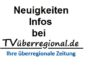 Millioneninvestition in die Versorgungssicherheit der Region