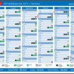 AVR Terminkalender Dielheim, Müllabfuhr Juli bis Dezember 2019