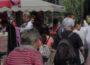 Jürgens Flohmarkt – 2 Tage großer Flohmarkt mit Feuerwehrveranstaltung in Oberhausen- Rheinhausen.
