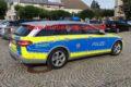 Reilingen: Riskantes Überholmanöver – Polizei sucht Zeugen und Geschädigte