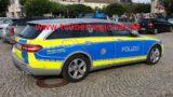 POL-MA: Meckesheim/Rhein-Neckar-Kreis: Streit artet in Schlägerei aus – Zwei Personen verletzt