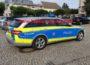 Schwetzingen, Rhein-Neckar-Kreis: Testkäufe in Schwetzingen – Stadt und Polizei kontrollieren Einhaltung des Jugendschutzes