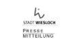 Stadt Wiesloch – AMTLICHE BEKANNTMACHUNG