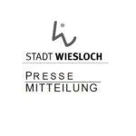 Die Große Kreisstadt Wiesloch sucht zum 01.09.2020  einen Auszubildenden für die  Praxisintegrierte Ausbildung (PIA) zum Erzieher (m/w/d)