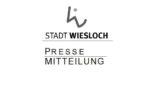 Stadt Wiesloch Kinder- und Jugendbüro informiert Einladung zur Online-Plattform der Berufe