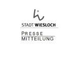 AMTLICHE BEKANNTMACHUNG – Stadt Wiesloch