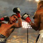 Legenden im Schwergewichtsboxen Im Boxen ist das Schwergewicht die älteste Gewichtsklasse.