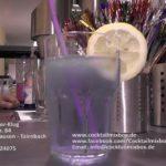 Cocktailmixbox, mit jedem Klick einen frisch gemischten leckeren Cocktail