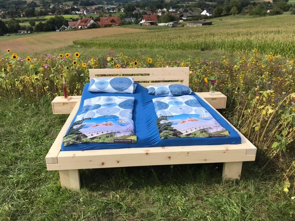 Relax2000, Wohn- und Schlafberatung Markus Kapp