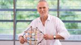 Was uns im Innern zusammenhält: Vortrag von Faszien-Papst Dr. Schleip und Vorstellung weltweit erster Faszien-Präparate