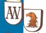 Hobbyausstellung des Stadtteilvereins Altwiesloch am 03.11.19