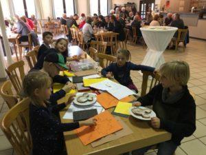 Waghäusel feiert traditionelles Schwarzbierfest 2019 Ankündigung, Veranstaltung Waghäusel, ... alle Einwohner sind herzlich ins Vereinsheim des Obst- und Gartenbauvereins Kirrlach in der Heidelberger Str. 22 eingeladen ...