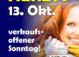 Relax 2000 auf Rimbacher Herbst 13.10.19. In der Ausstellung am 11. bis 12.10.2019