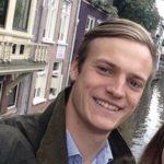 Heidelberg-Altstadt: 23-jähriger Hubertus K. vermisst – Zeugen dringend gesucht
