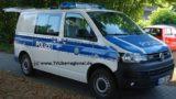 Heidelberg Dossenheim: Männliche Person tot aus dem Neckar am Wasserkraftwerk geborgen. Ist das Hubertus K. ?