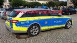 Brühl/ Rhein-Neckar-Kreis: Diebe in die Flucht geschlagen und Geldbeutel Seniorin zurückgegeben, couragierter Zeuge gesucht!Lebensmitteldiscounter in der Schwetzinger Straße