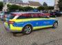Mannheim-Friedrichsfeld: Sattelzug von Fahrbahn abgekommen – L 597 in beide Richtungen aufgrund Bergungsmaßnahmen gesperrt